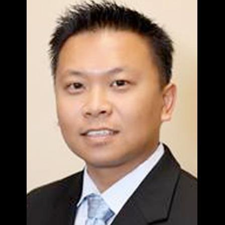 Dr. Chhy Mao