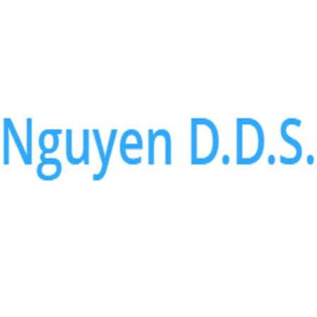Dr. Chi Q Nguyen