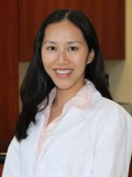 Dr. Chi M Nguyen