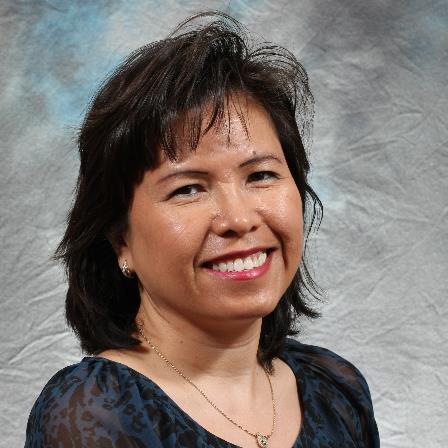 Dr. Chi K Vu