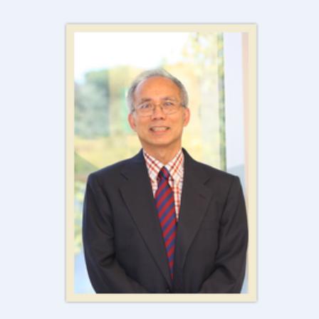 Dr. Chi-Yun Sham