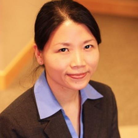 Dr. Chia-Yu L Su