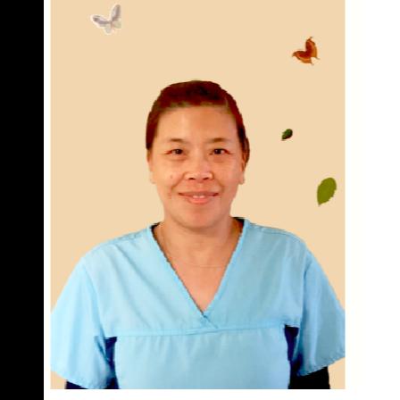 Dr. Chiaven Phen