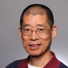 Dr. Chien C Chen