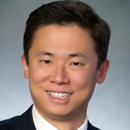 Dr. Chihwen Alec Yen