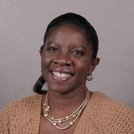 Dr. Chilo N Obianwu
