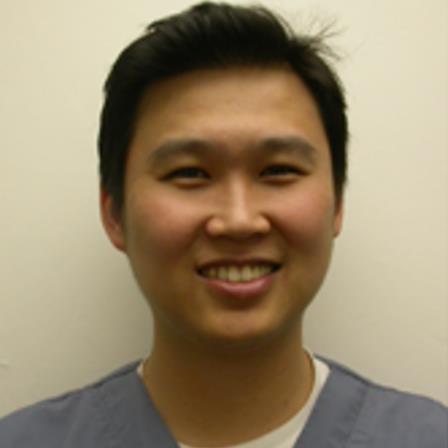 Dr. Ching S Wang