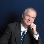Dr. Chris L Adkins