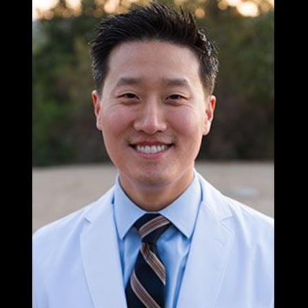 Dr. Chris H Chang