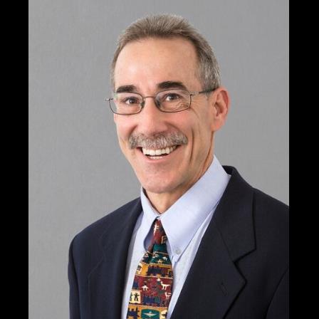 Dr. Chris J Fondell
