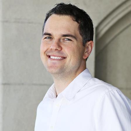 Dr. Chris S Guerisoli