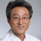 Dr. Chris S Ha