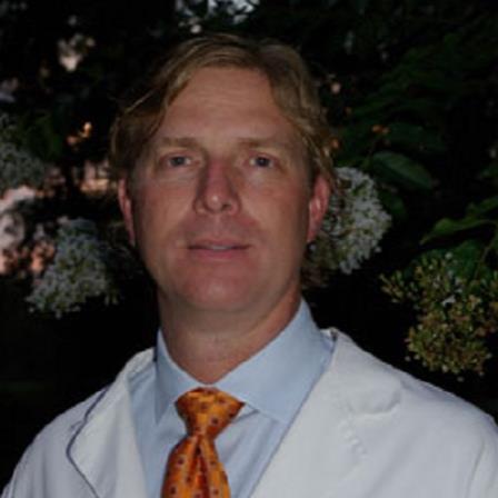 Dr. Chris D Hughes