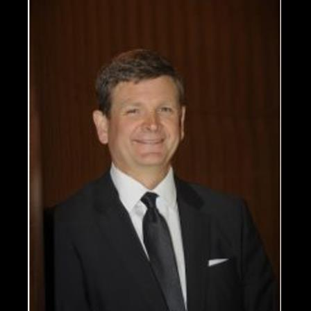 Dr. Chris P Manley