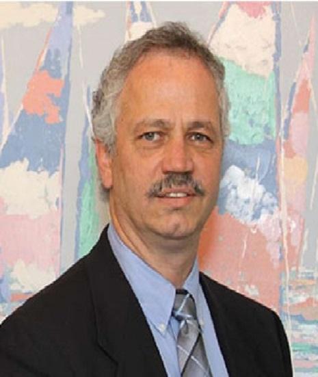 Dr. Chris Panagos
