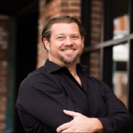 Dr. Chris M Rosenthal