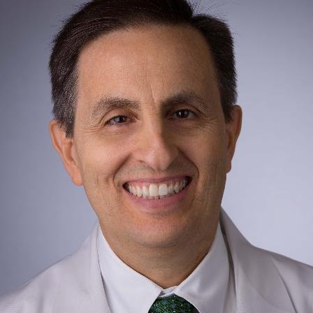 Dr. Chris E Tsintolas