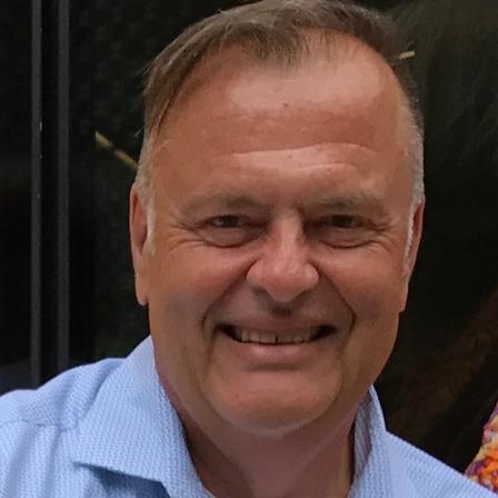 Dr. Chris M Vitakes