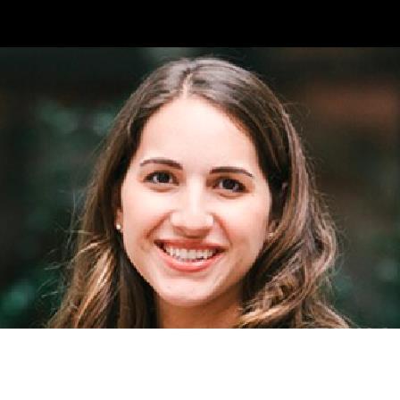 Dr. Christa Rizkallah