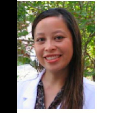 Dr. Christallyn M Tan