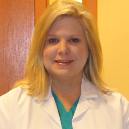 Dr. Christi W Shepard