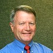 Dr. Christian S. Berdy