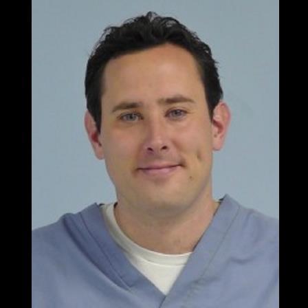 Dr. Christian J Dinn