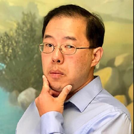Dr. Christian K Lee