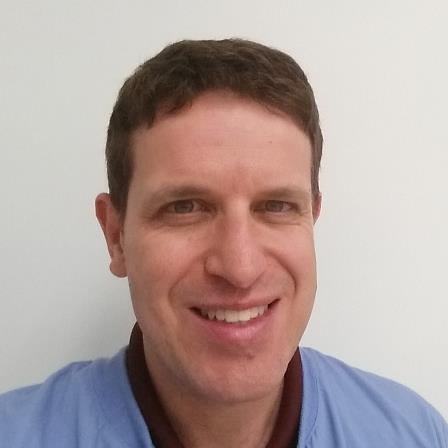 Dr. Christian Witek