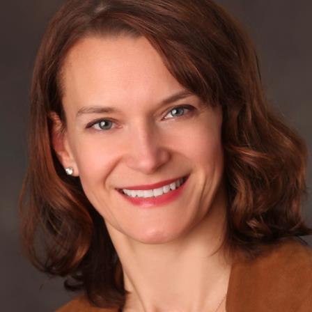 Dr. Christiane M Rothwangl
