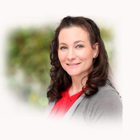Dr. Christina M Clark