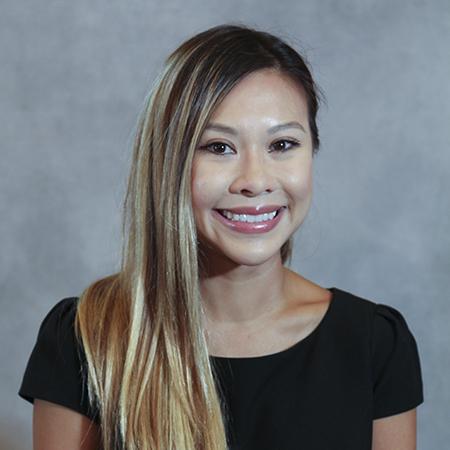 Dr. Christina Duong