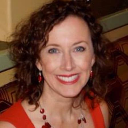 Dr. Christina M Fantino
