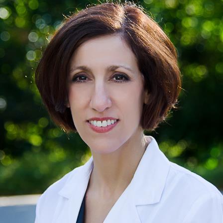 Dr. Christina A Gitto