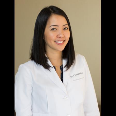 Dr. Christina Kon