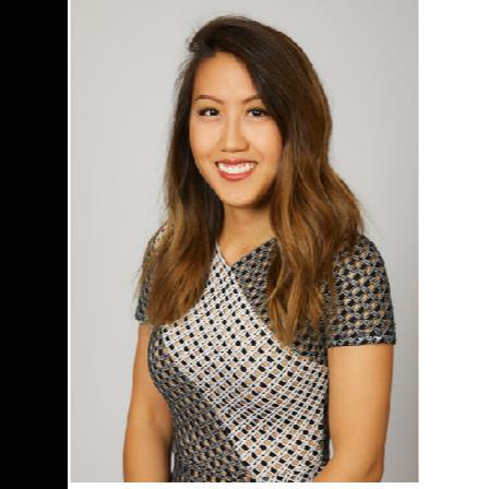 Dr. Christina S Lee