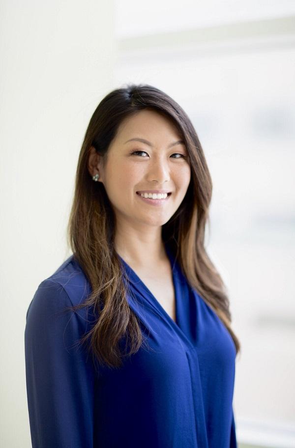 Dr. Christina Penn