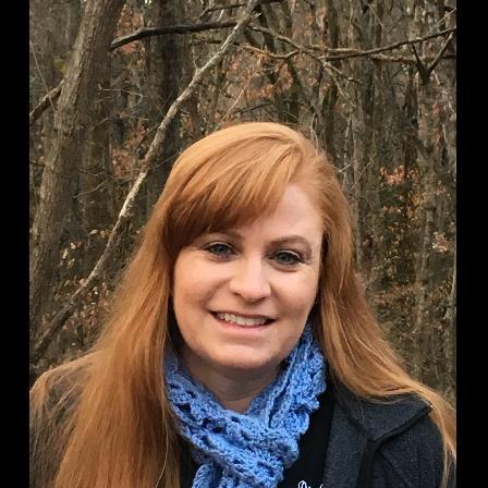 Dr. Christina A Pryor