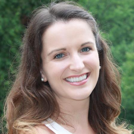 Dr. Christina N Shaw