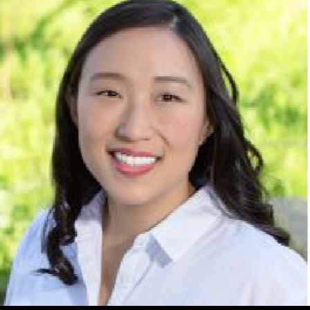 Dr. Christina C Skelton