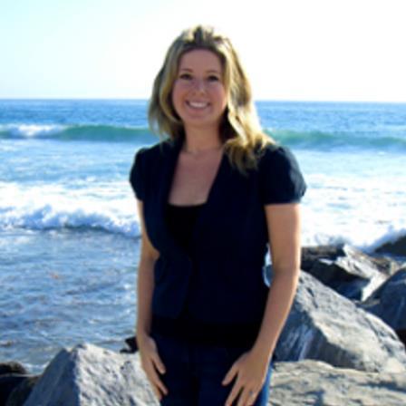 Dr. Christina J Thompson