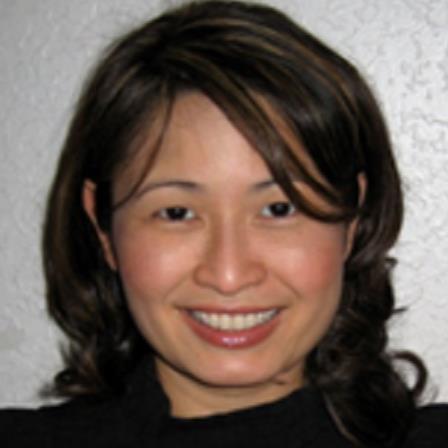 Dr. Christina H Vy