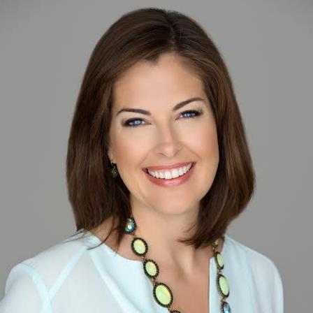 Dr. Christine K Abenoja