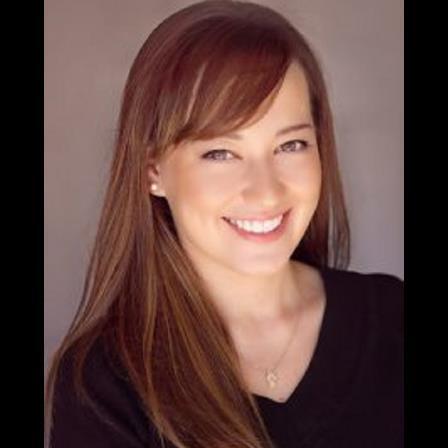Dr. Christine S Allen