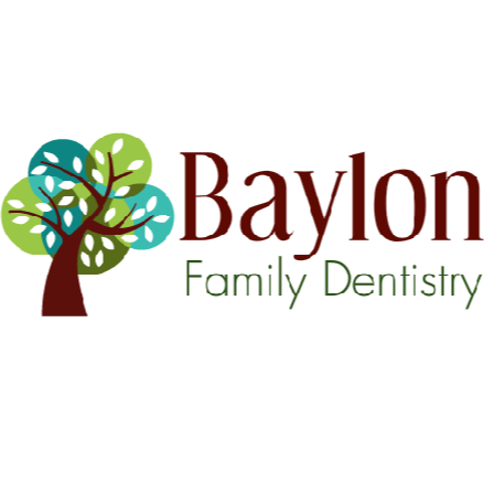 Dr. Christine D Baylon