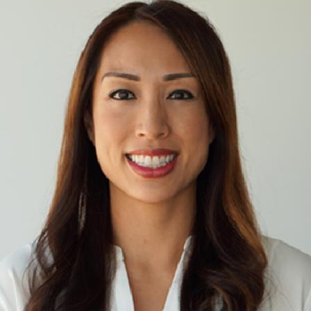 Dr. Christine L Chavez