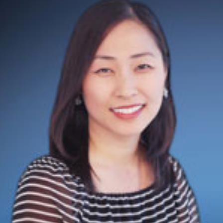 Dr. Christine J Chung
