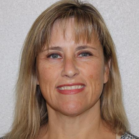 Dr. Christine Falkosky