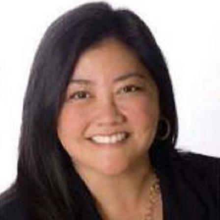 Dr. Christine Hayashi