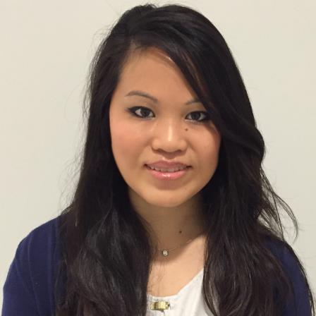 Dr. Christine K Ho